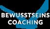 Akademie für Bewusstsein Logo